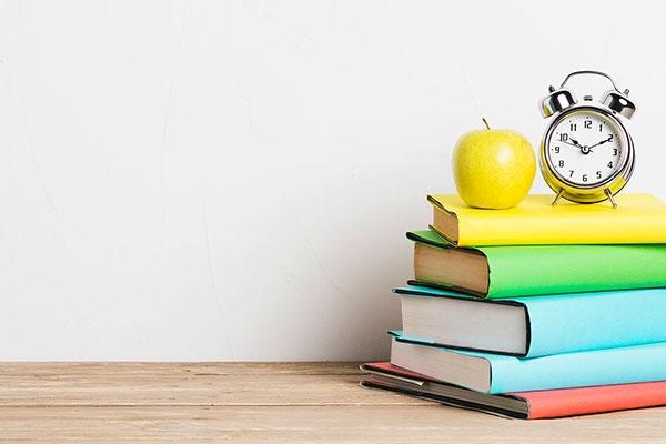 مشاهده محصولات کتاب ها